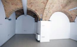 Galerija savremene umetnosti